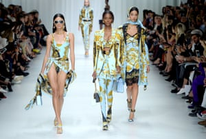 3049e7bf2a21 You probably think you won't wear these Milan fashion week trends, but you  will