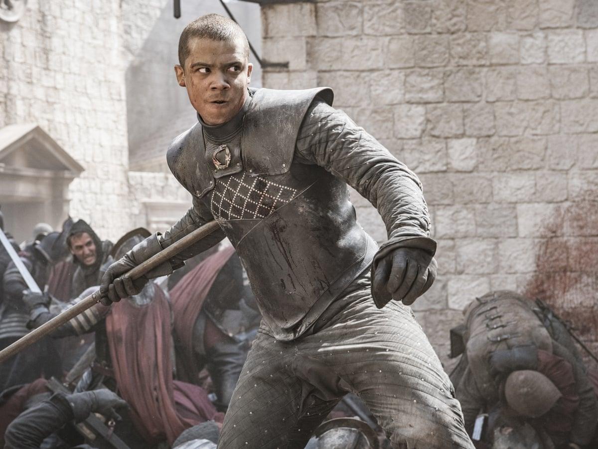 Game Of Thrones Recap Season Eight Episode Five The Bells Television Radio The Guardian