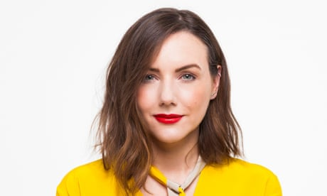 The best British sunscreens | Sali Hughes