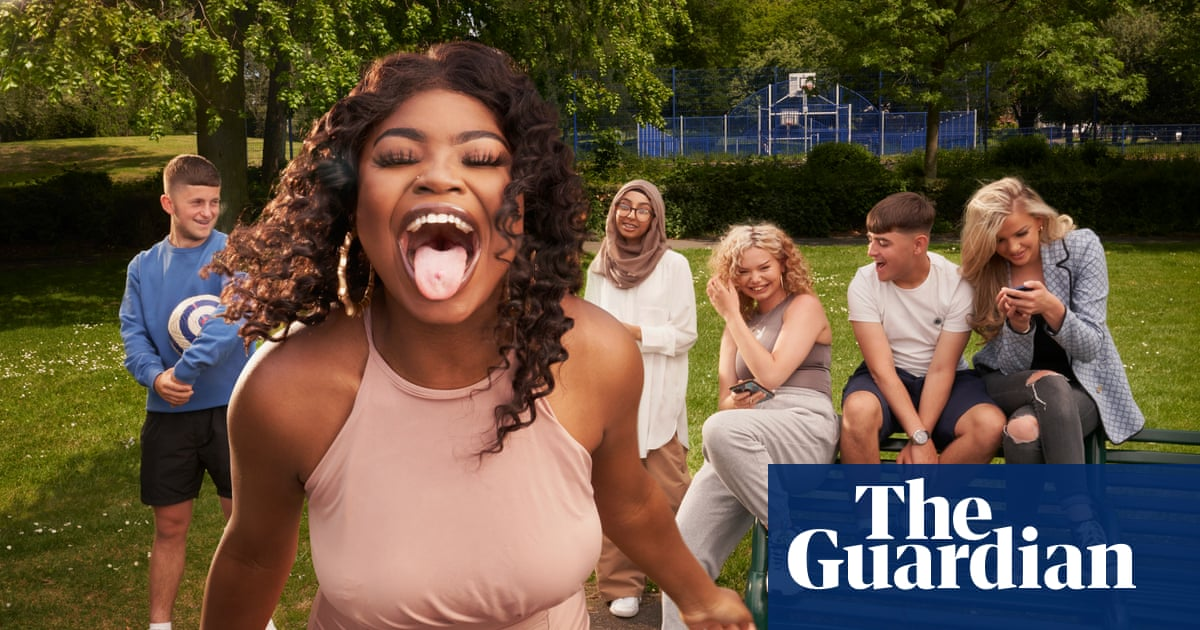 TV tonight: Dudley's teen pupils tackle GCSEs – and Covid