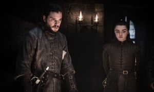 Game of ThronesGame of Thrones Series 8, Episode 2 Latest episode of the award-winning HBO series. Premieres April 21.