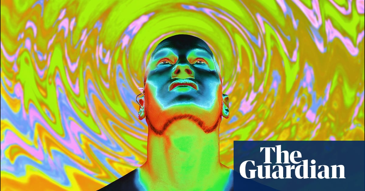 Top 10 books about human consciousness