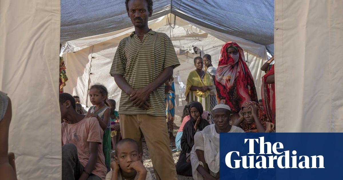 Ethiopia suspends aid groups for 'spreading misinformation'