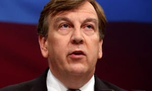 John Whittingdale described the BBC as a 'a market intervention of around £4bn by government'.