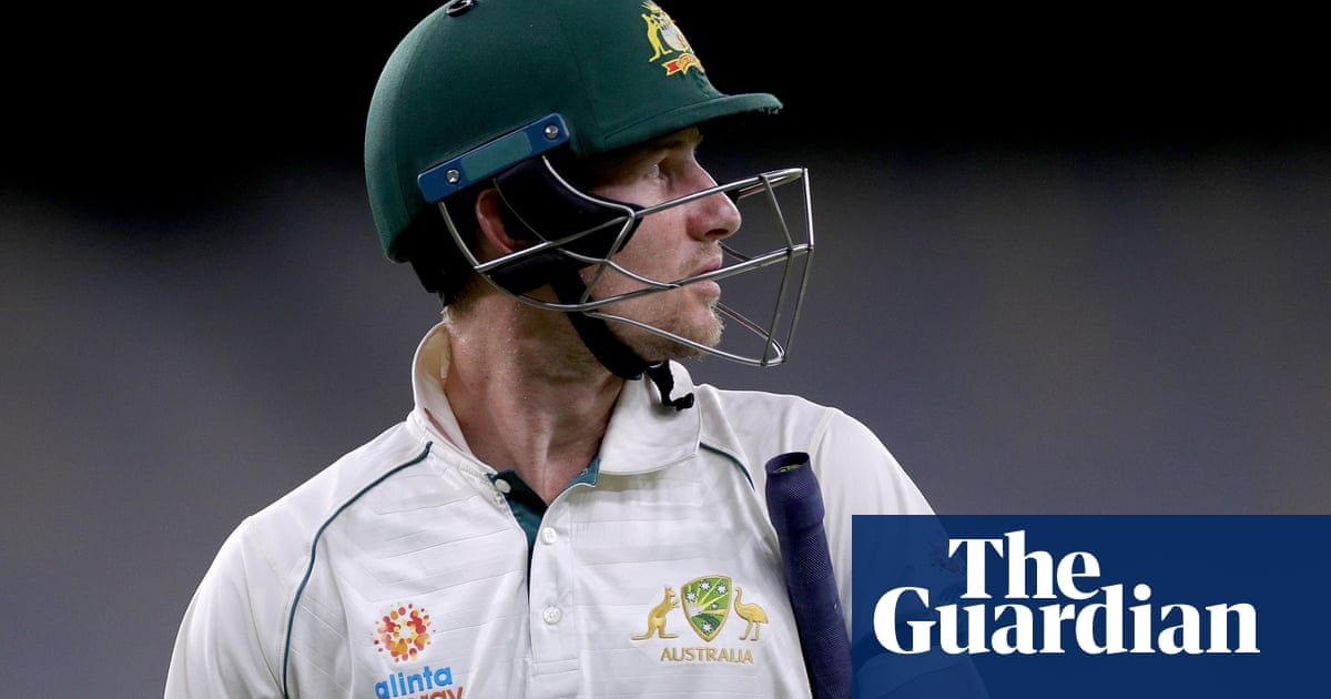 Discarded Test batsmen diversify to find way back into Australia squad | Sam Perry