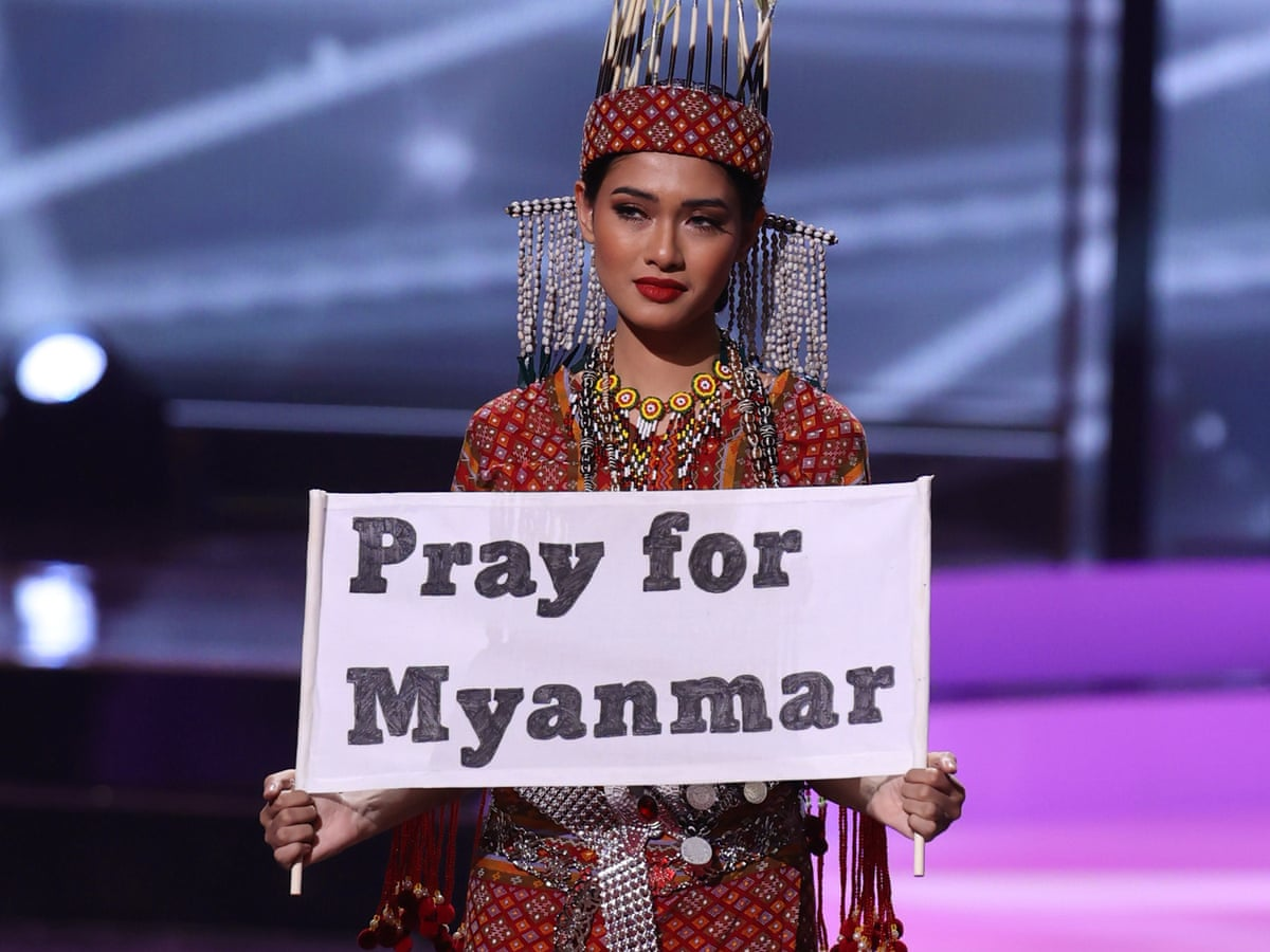 Movie site myanmar Myanmar TV