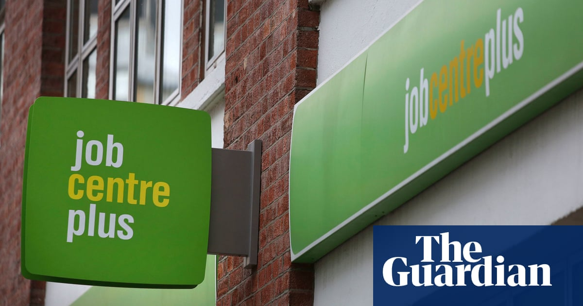 Tens of thousands in UK avoided universal credit during Covid over stigma