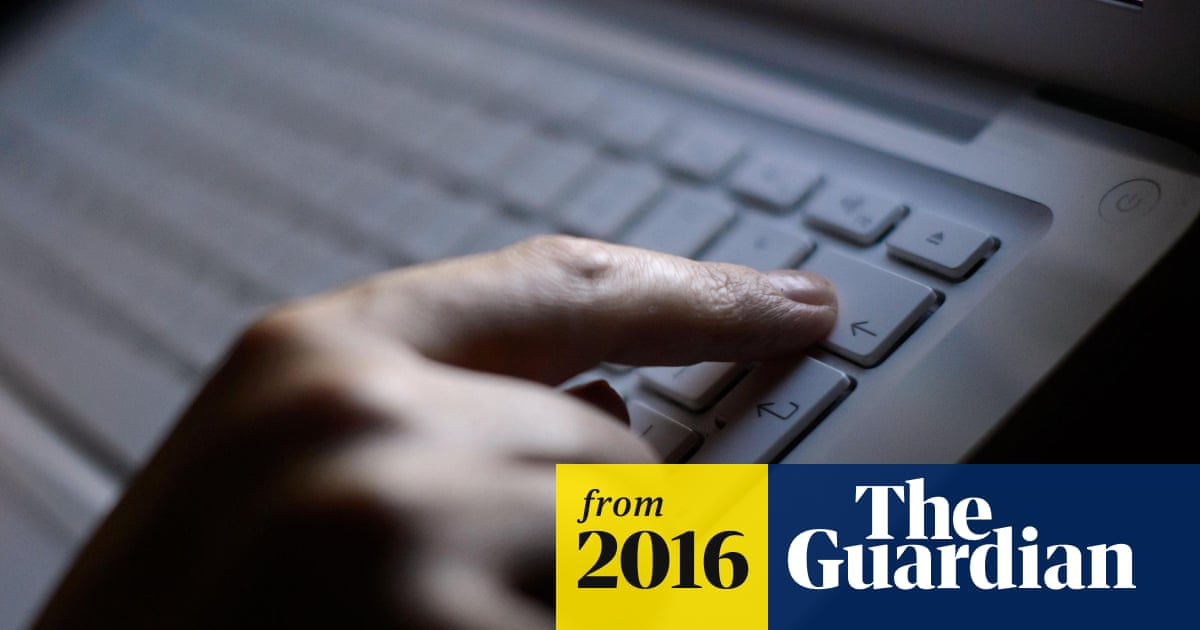 Trolling legislation needs to be simplified, says Law