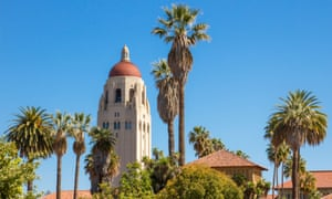 An opinion piece in the Stanford Daily, written in the aftermath of the assault, read: 'Even at one of the world's finest academic institutions, there exists a belief that sexuality is to be claimed and conquered.'