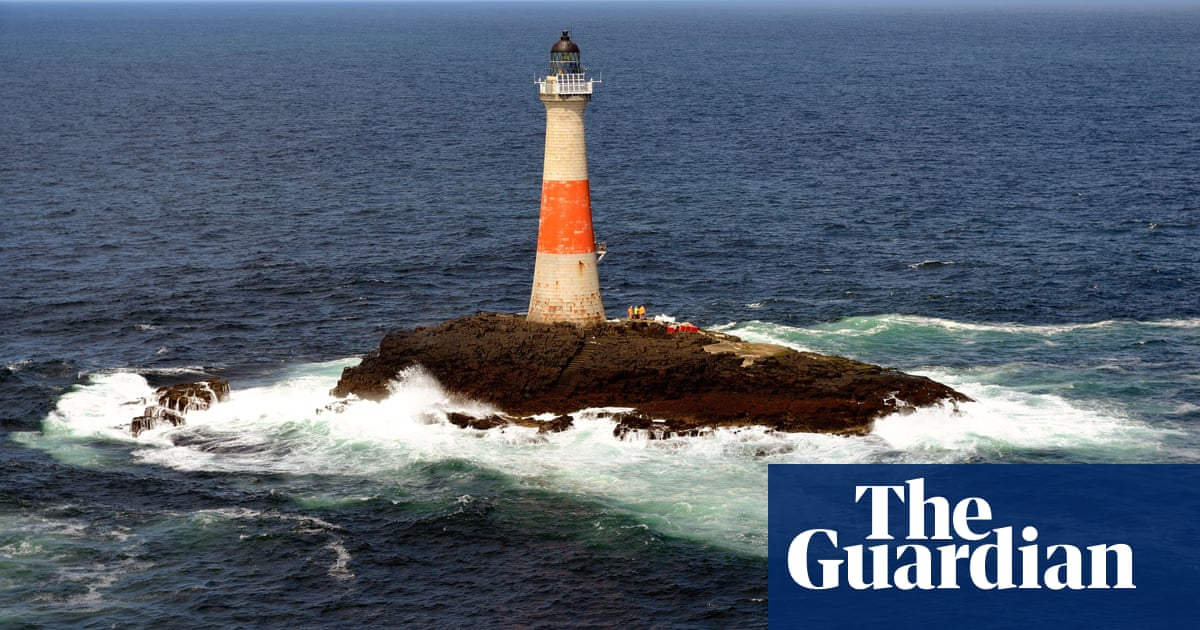 Storms And Solitude The Literature Of Lighthouses Books The