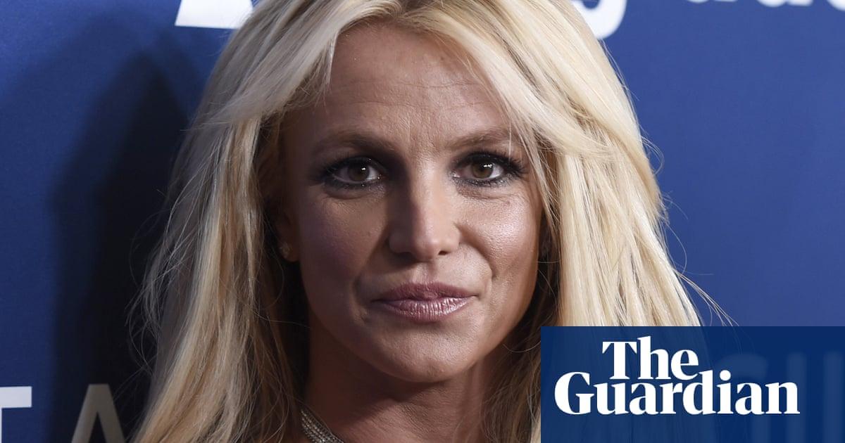 Britney Spears under investigation for alleged battery