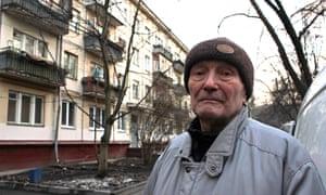 Yevgeny Rudakov,