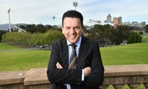 Nick Xenophon is resigning from federal politics to run for South Australian parliament in 2018.