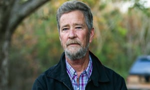 Leslie McCrae Dowless Jr, the North Carolina political operative at the center of a ballot fraud scandal is facing criminal charges for his activities in the 2016 elections and the GOP primary in 2018.
