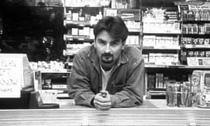 Kevin Smith How We Made Clerks Film The Guardian