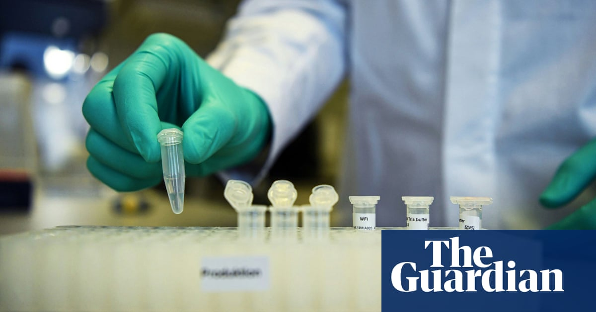 Trump offers 'large sums' for exclusive access to coronavirus vaccine