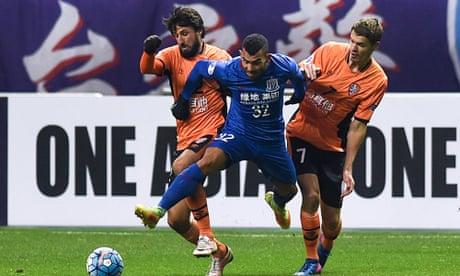 Aloisi hails AFC Champions League upset his finest moment as Roar coach