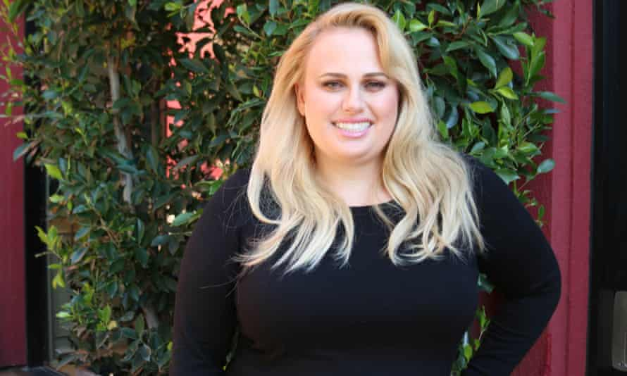 The con is on ... Rebel Wilson is set to star in a new version of Dirty Rotten Scoundrels.