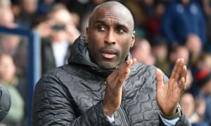 Sol Campbell had previously signed a deal at Southend until the end of the 2021-22 season.