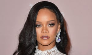 Rihanna not welcome in Senegal, religious group says | Music | The