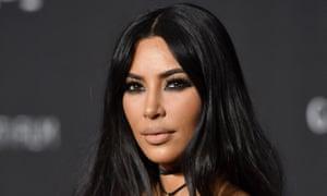 「Kim Kardashian」的圖片搜尋結果
