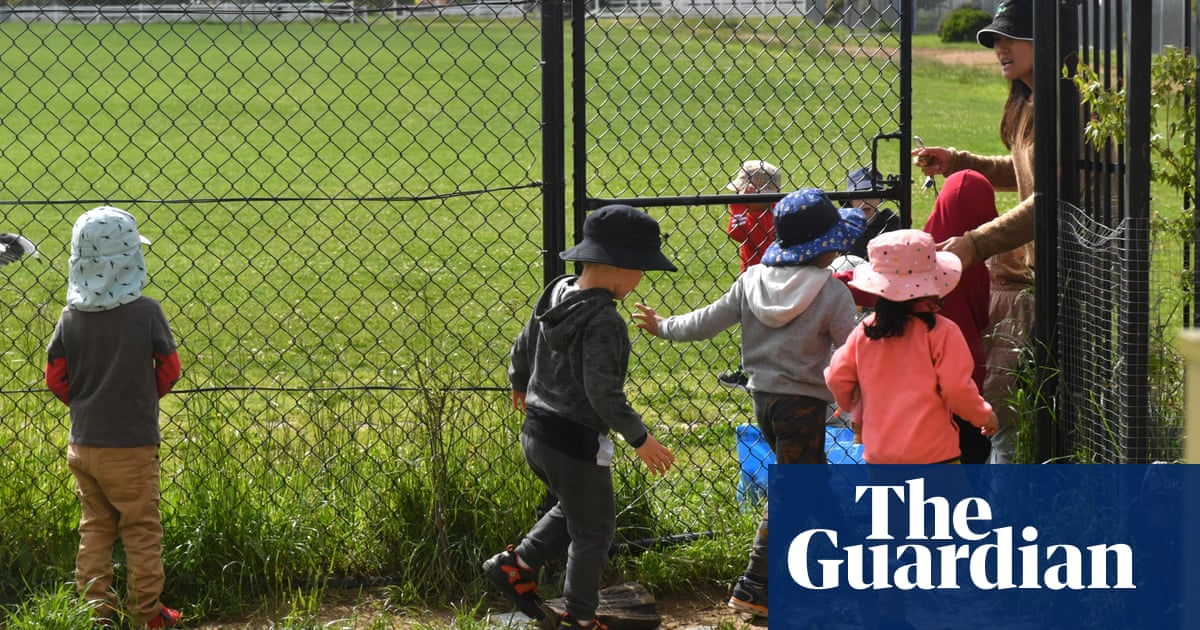 The $1.7bn childcare subsidy boost will help some – but it won't improve affordability for most