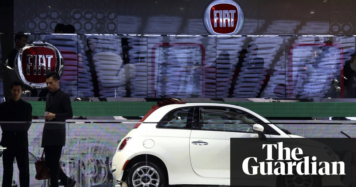 months dsc fiat since over car acquisition around italy in he all world iain travel is from the getting and that robertson six first sampled as now new edited reviews model news it crossover concerned leisure