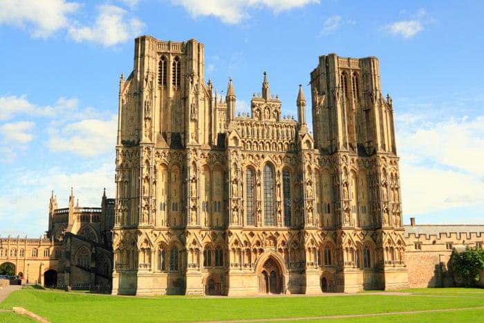Najlepše katedrale sveta - Page 3 3888