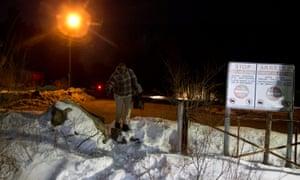 us canada immigrant border