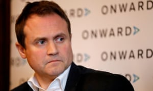 Conservative MP Tom Tugendhat raised his concerns on the Today programme.