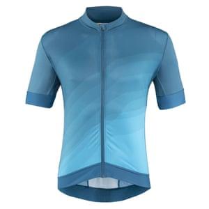 mens-rhythm-jersey-blue-web-straight