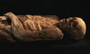 remains in europe mummified woman in basel is boris johnson s