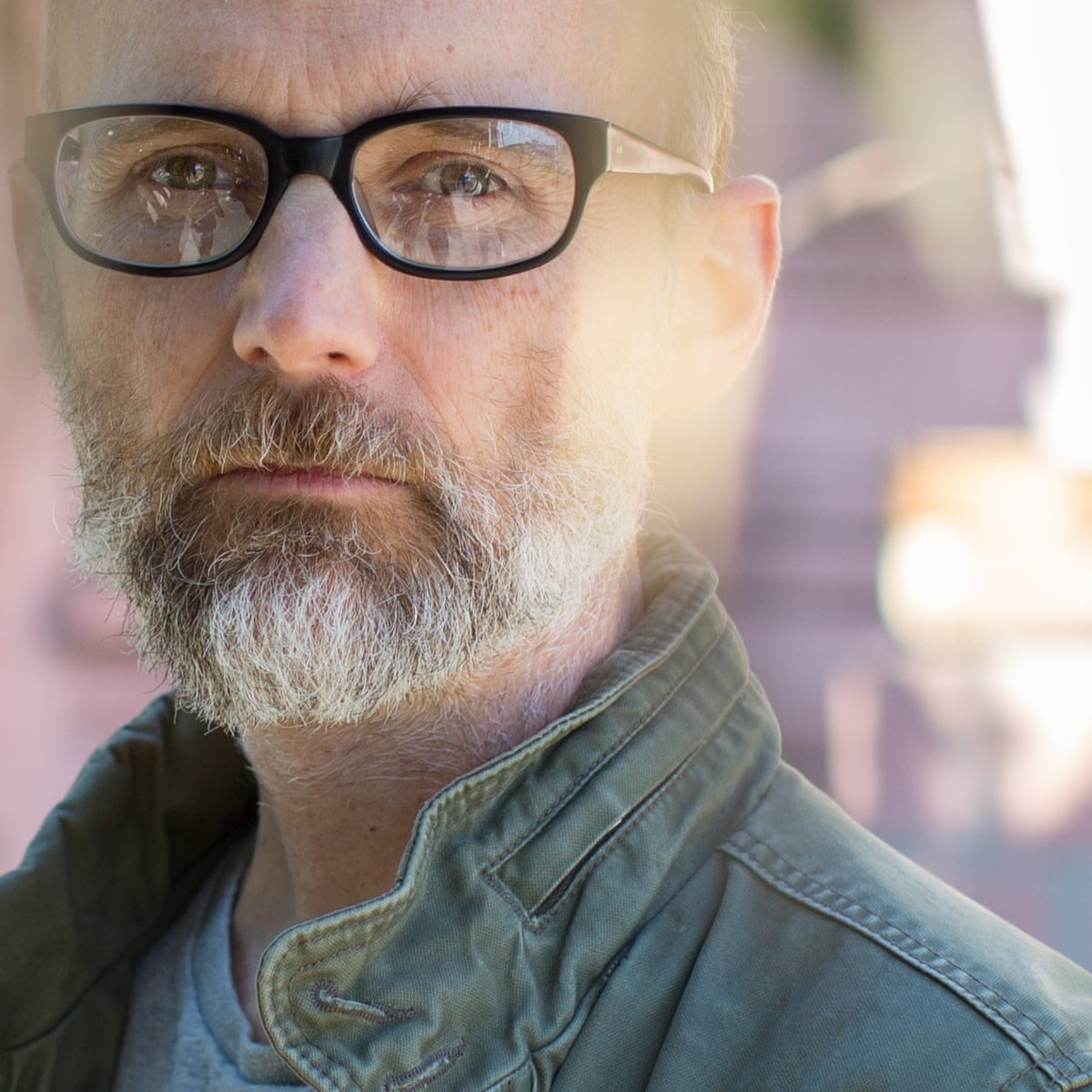 After Sex On The Damp Sheets We Passed Out The Worst Moments From Moby S Memoir Music The Guardian
