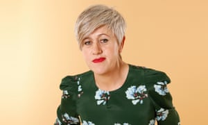 Tracey Thorn.