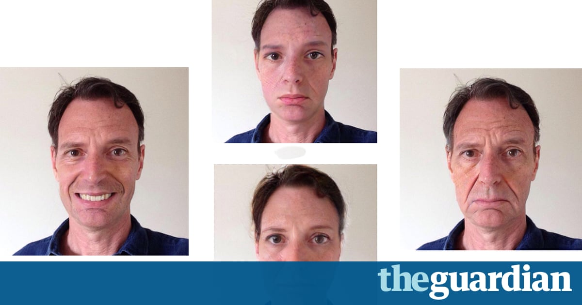 FaceApp: A Selfie Filter in Tune with Our Narcissistic Times