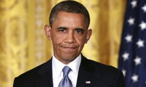 Barack Obama said in an interview with the BBC that Washington had much greater confidence in the transatlantic union with the UK as part of the EU.