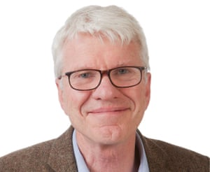 Professor Sir Michael Owen believes schizophrenia is still so prevalent in society because of genetic mutations in brain cells.