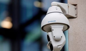 The UK's data-protection watchdog is investigating the use of facial-recognition cameras at a King's Cross shopping development
