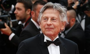 Roman Polanski's lawyer hopes the director will soon be able to visit Los Angeles 'without fear of custody'.
