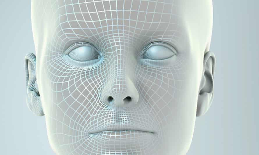 The dawn of machines that can actually speak will revolutionise talking and listening.