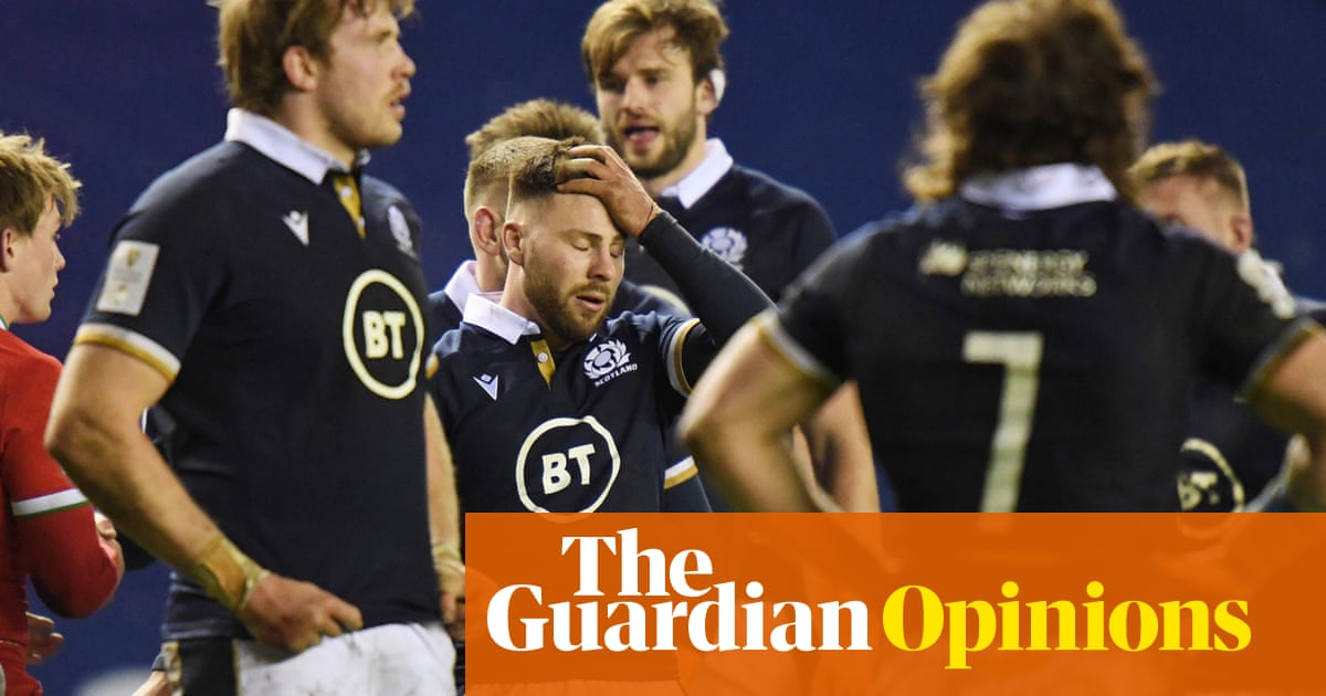Frances Six Nations postponement leaves a mess destined to dilute grand finale | Robert Kitson