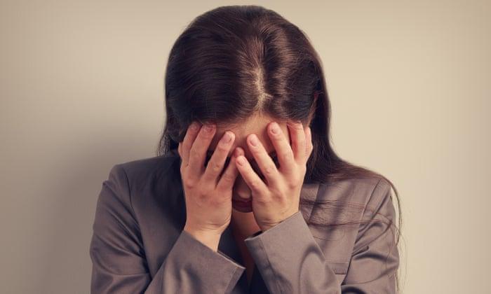 How do antidepressants actually work? | Dean Burnett | Science | The