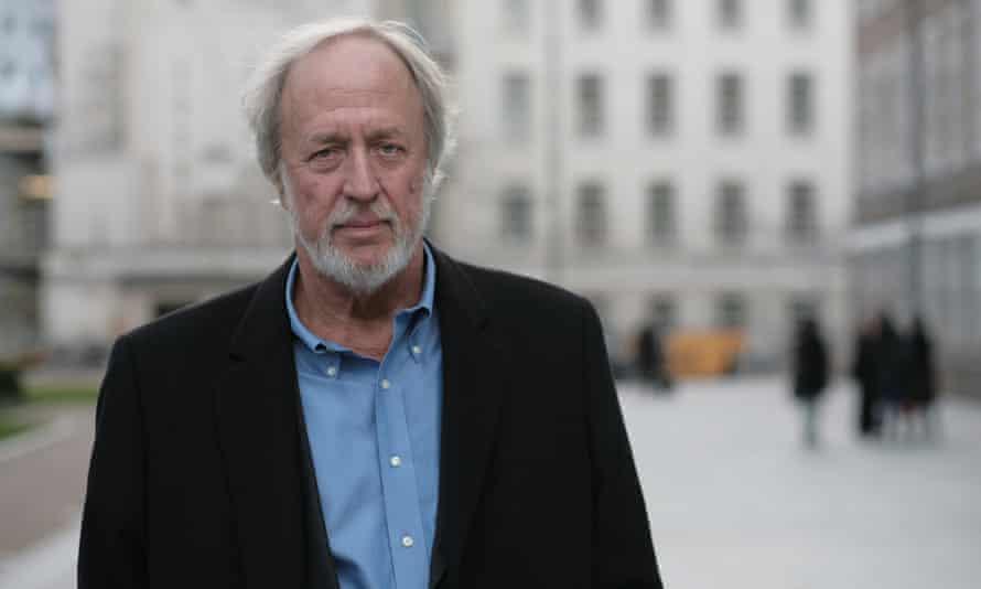 Robert Plomin