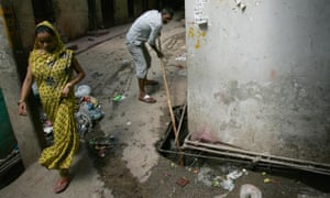 Antibiotic use has risen sharply in the developing world, leading experts to point out that many infections could be prevented with better sanitation and clean water.