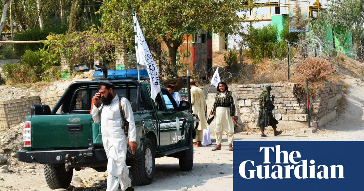Three killed in explosions in Jalalabad, eastern Afghanistan