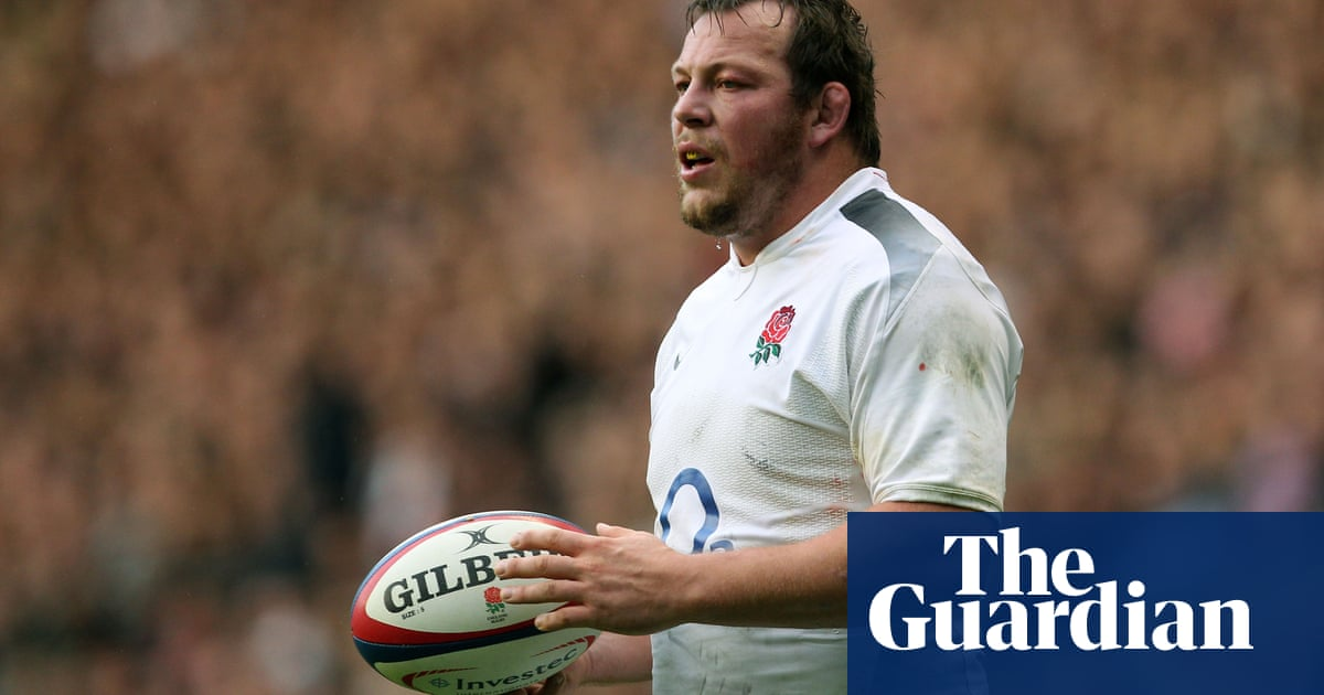 Why has rugby taken so long to wake up to what boxing has long known?