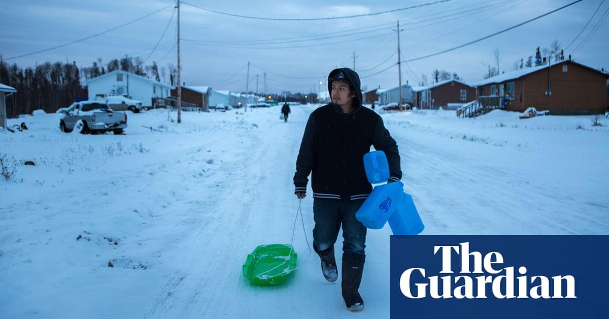 Dozens of First Nations communities still lack safe water despite Trudeau pledge