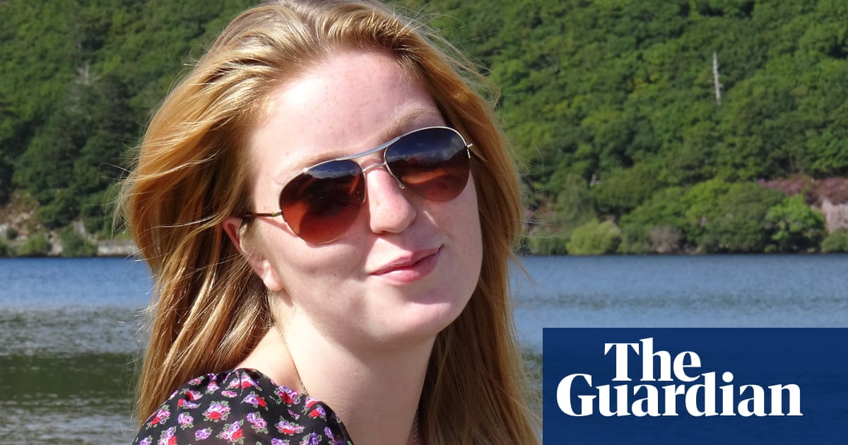 Family wins lawsuit against NHS trust over woman's decomposed body