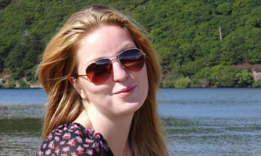 Emily Whelan