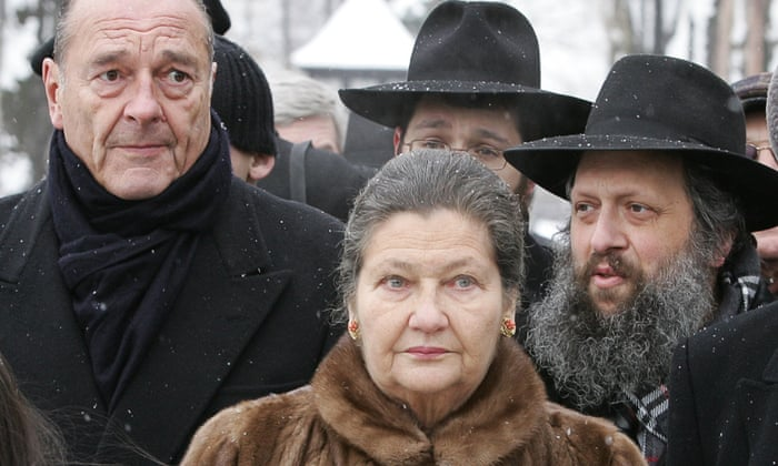 Intalnire Femeie Beiorusse
